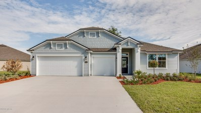 3212 Southern Oaks Dr, Green Cove Springs, FL 32043 - #: 1020487