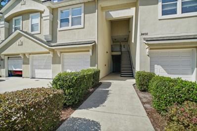 9400 Underwing Way UNIT 9, Jacksonville, FL 32257 - #: 1020981
