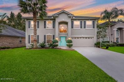 2513 Tall Cedars Rd, Fleming Island, FL 32003 - #: 1024084
