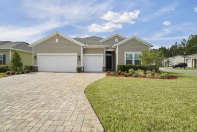 7100 Swan Falls Ct, Jacksonville, FL 32222 - #: 1024539