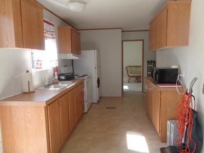 311 Marion Ave, Interlachen, FL 32148 - #: 1025343