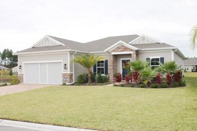 7048 Bowers Creek Dr, Jacksonville, FL 32222 - #: 1025377