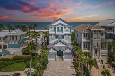 528 Cinnamon Beach Ln, Palm Coast, FL 32137 - #: 1025806
