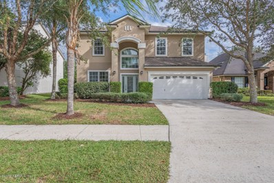 1466 Poplar Ridge Rd, Orange Park, FL 32003 - #: 1025854