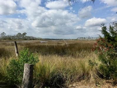 0 Marsh View Ct, Atlantic Beach, FL 32233 - #: 1026084