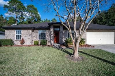 6911 Kettle Creek Dr, Jacksonville, FL 32222 - #: 1027384