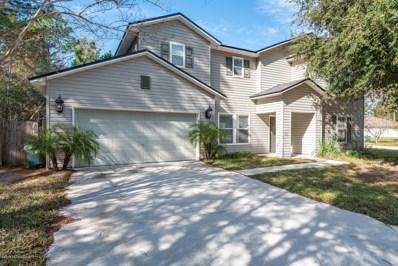 7002 Beekman Lake Dr, Jacksonville, FL 32222 - #: 1028669