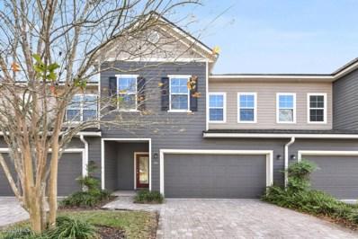 248 Magnolia Creek Walk, Ponte Vedra, FL 32081 - #: 1029133