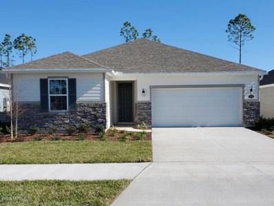 14533 Needham Dr, Jacksonville, FL 32256 - #: 1029494