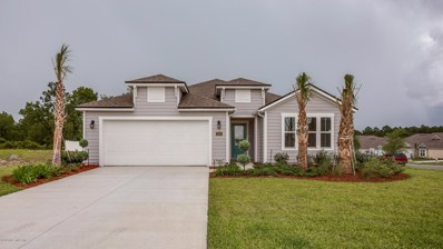 2501 Cold Stream Ln, Green Cove Springs, FL 32043 - #: 1029716
