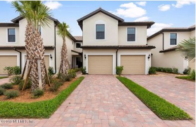 486 Orchard Pass Ave, Ponte Vedra, FL 32081 - #: 1029828