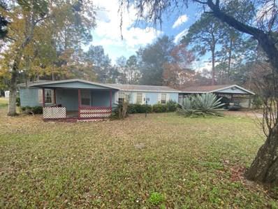 6878 Deer Springs Rd, Keystone Heights, FL 32656 - #: 1029929