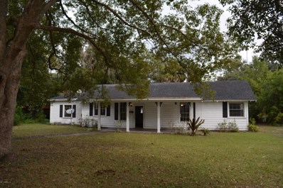 316 Cypress Ave S, Green Cove Springs, FL 32043 - #: 1030164