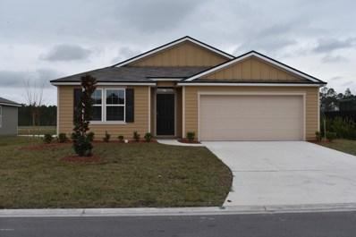 15680 Saddled Charger Dr, Jacksonville, FL 32234 - #: 1030427