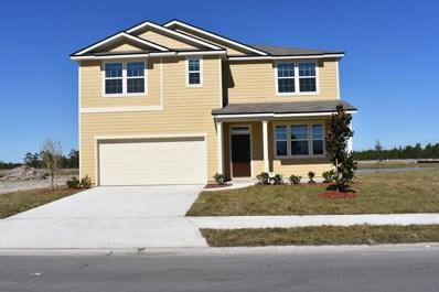 15673 Saddled Charger Dr, Jacksonville, FL 32234 - #: 1030433