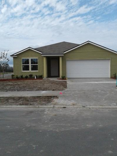 15697 Saddled Charger Dr, Jacksonville, FL 32234 - #: 1030439