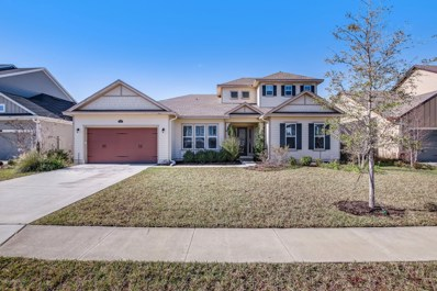 277 Spanish Creek Dr, Ponte Vedra, FL 32081 - #: 1031017