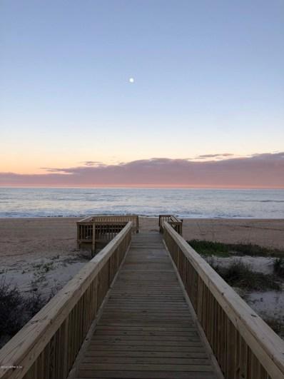 614 Summer Pl, Ponte Vedra Beach, FL 32082 - #: 1031515