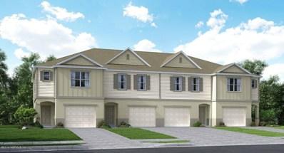 3237 Brookasher Dr, Jacksonville, FL 32218 - #: 1033849