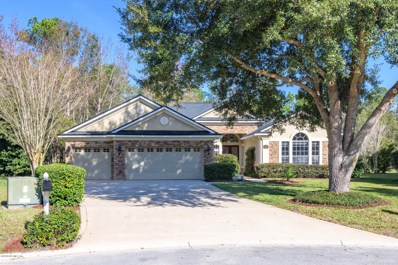 1220 Crabapple Ct, St Johns, FL 32259 - #: 1033856