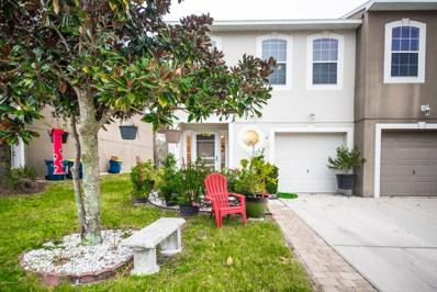 11622 Hickory Oak Dr, Jacksonville, FL 32218 - #: 1033997