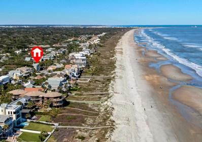 1892 Beach Ave, Atlantic Beach, FL 32233 - #: 1035253