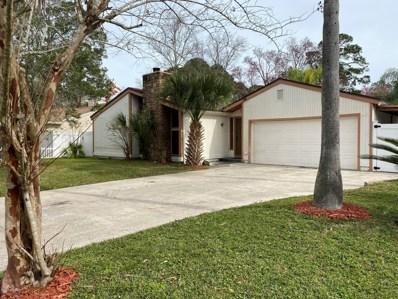 10269 Lake Pines Rd, Jacksonville, FL 32257 - #: 1035954