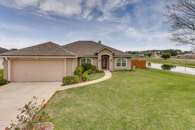 2593 Glenfield Dr, Green Cove Springs, FL 32043 - #: 1039504