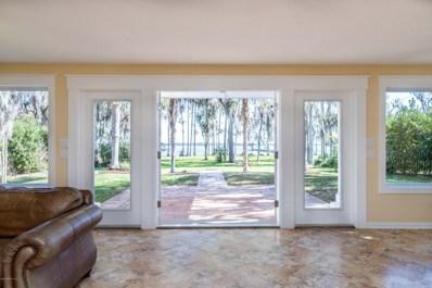 5367 Deer Island Rd, Green Cove Springs, FL 32043 - #: 1039849