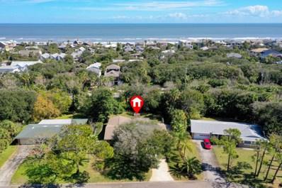 1647 Sea Oats Dr, Atlantic Beach, FL 32233 - #: 1040290