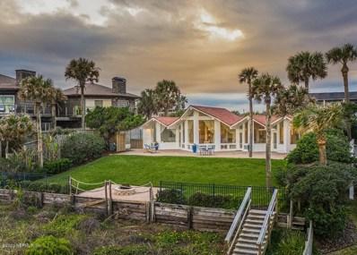1875 Beach Ave, Atlantic Beach, FL 32233 - #: 1040421