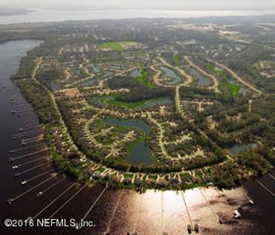 2020 Pond Ridge Ct UNIT 905, Fleming Island, FL 32003 - #: 828665