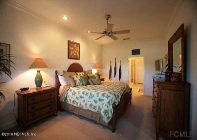 400 Cinnamon Beach 341 Way UNIT 341, Palm Coast, FL 32137 - #: 844979
