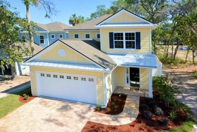 2141 Fairway Villas Dr, Jacksonville, FL 32233 - #: 863822
