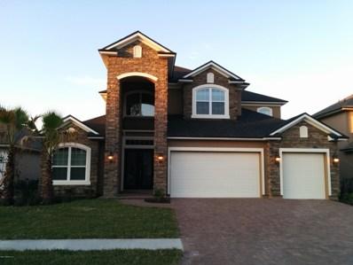 242 Conquistador Rd, St Johns, FL 32259 - #: 886992