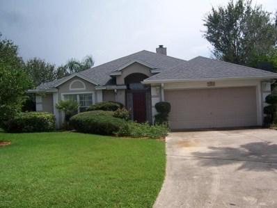 12988 Winthrop Cove Dr, Jacksonville, FL 32224 - #: 897559