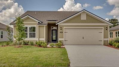 4115 Spring Creek Ln, Middleburg, FL 32068 - #: 898027