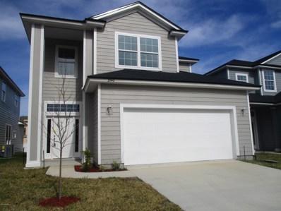 3540 Hawthorn Way, Orange Park, FL 32065 - #: 899787