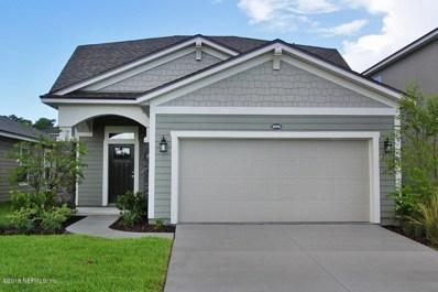14866 Rain Lily St, Jacksonville, FL 32258 - #: 913162