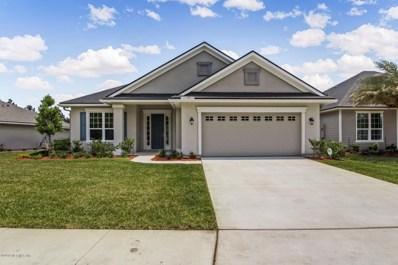 1697 Linda Lakes Ln, Middleburg, FL 32068 - #: 915920