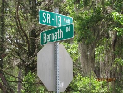 St Johns, FL 32259