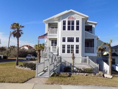 1201 Ocean Shore Blvd N, Flagler Beach, FL 32136 - #: 920810