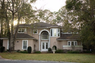 1898 Commodore Point Dr, Fleming Island, FL 32003 - #: 923157