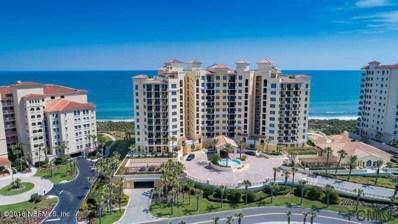 19 Avenue De La Mer UNIT 102, Palm Coast, FL 32137 - #: 928292