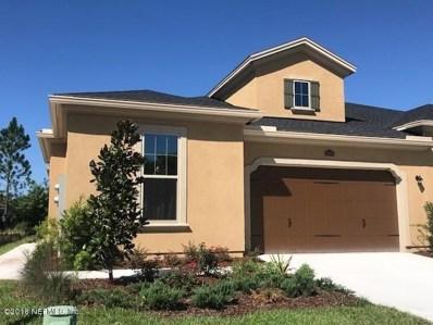 14904 Venosa Cir, Jacksonville, FL 32258 - #: 928642