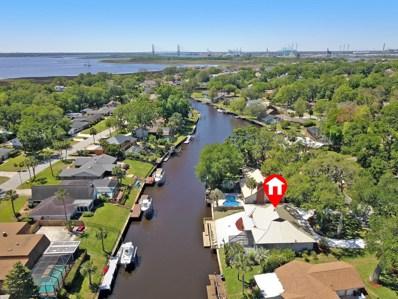 11452 Starboard Dr, Jacksonville, FL 32225 - #: 931974