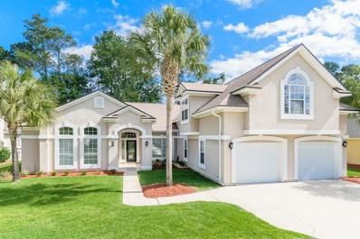 2364 Stoney Glen Dr, Fleming Island, FL 32003 - #: 933870