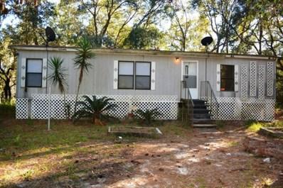 123 Floradandy, Hawthorne, FL 32640 - #: 933884
