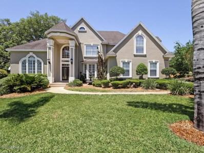 12477 Highview Dr, Jacksonville, FL 32225 - #: 934404