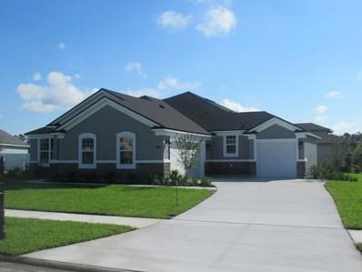 1313 Warbler Way, Middleburg, FL 32068 - #: 934698